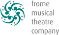 Frome Musical Theatre Logo