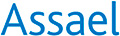 logo of Assael